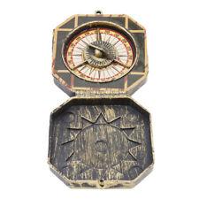 Funny Educational Maritime Captain Compass Nautical Compass Toys one