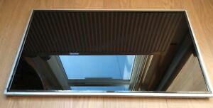 "Dell XPS One 2710 27"" Samsung LCD Screen LTM270DL02-D02 / 0H3R8V"