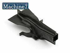 Classic VW Beetle Jacking Jack Point Chassis Floor Pan Repair Panel Bug T1