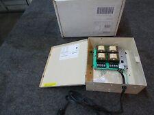 Bosch 4 Camera Power Supply Type LTC 5414/60