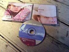 Dwight Yoakam - Long Way Home (1998) CD