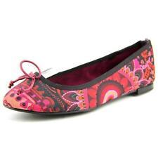 Chaussures Desigual pour femme pointure 40