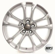 Cerchio Singolo Originale Audi Q3 18 8U0601025C 7J ET 43