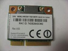 Toshiba Satellite L775D-S7305 Series WiFi Wireless Half Card RTL8188CE (K14-10)
