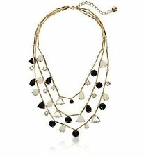 Kate Spade Twinkle Lights Necklace NWT Seen on Glee Lea Michele Chic!
