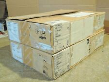 NEW  CISCO1801/K9  New Open Box. 2 year's warranty Real time listing.