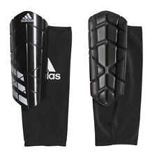 Adidas Ever Pro Soccer Shin Guards Cw5580 - Black, White (New) Lists @ $22