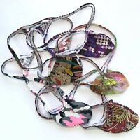 K403 P Sexy Mens String Thong Grape Smugglers Contoured Pouch more options