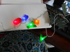 Ebay christmas Fairy Lights USB RaRe and collectable limited numbers made BNIBox