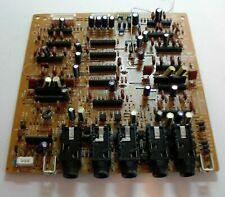 Roland JV-1000 Jack Board