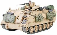 Model_kits Tamiya 35265 US M113A2 Armored Personnel Carrier Desert Ver. 1/35 SB