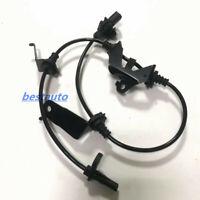 Genuine Honda Front Speed Sensor 57450-TP6-A01