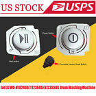 Power Drive / Start Button for LG WD-N10240D/T12360D/A12355DS Washing Machine US photo