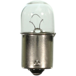 Tail Light Bulb-Turn Signal Light Bulb Wagner Lighting 17311