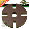 E1ADDN993184 NEW Ford Tractor Injection Pump Drive Disc For MAJOR, SUPER MAJOR
