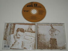 NEIL YOUNG/ARGENT OR(REPRISE 9362-47305-2) CD ALBUM