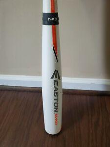 Easton Mako 32-29 (-3) BB15MK 2015 great bat