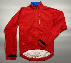 Mavic men's cycling jacket