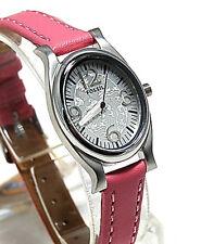 Fossil WB1061 Armbanduhr für Damen