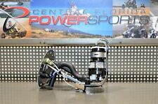 NEW Genuine Honda Fuel Pump Assembly Goldwing Gold Wing GL1500 1988-2000 88-00