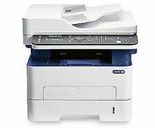 Xerox WorkCentre 3215/NI Monochrome Wireless Multifunction Laser Printer