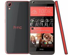 HTC Desire 626s T-Mobile Unlocked 4G 8GB LTE GSM Android Smartphone