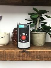 2001 SPACE ODYSSEY - HAL 9000 - AMAZON ECHO - SKIN DECAL - 53