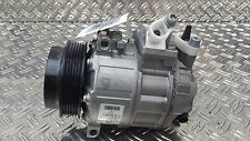 Mercedes-benz clima bomba a0022304511