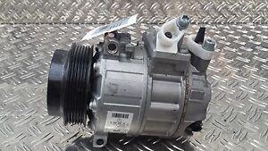 Mercedes-Benz Klimapumpe A0022304511