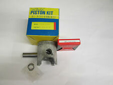 YAMAHA TZR125 STD PISTON KIT MITAKA JAPAN