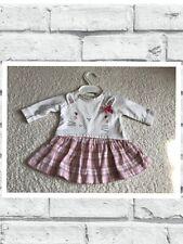 Baby ragazze Abiti Neonato-grazioso abito successivo -