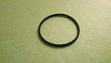 Riemen für SONY CDP-M20 CDP-M25 CDP-M30 CDP-M35 CDP-M45 CDP-M50 CD Loading Belt