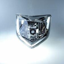 Aftermarket Motorcycle Headlight Unit For Yamaha FZ1-N 06-15