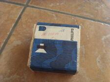 Philips Lautsprecher