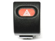 OPEL ASTRA MK1 I 1 F 94- COMMANDE WARNING NEUF 5507P30 5507P-30