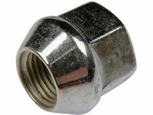 For 1975-1980 Mercury Bobcat Lug Nut Dorman 52667MD 1976 1977 1978 1979