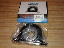 Drive Shaft Center Support Bearing TORQUE TECHNOLOGY TT088-1X /1310 & 2 Slinger