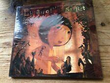 ELEANOR'S SECRET (Christophe Heral) OOP 2009 Score Soundtrack OST CD SEALED