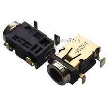 Samsung np-ns310 Xe500c21 Power Dc Socket Jack Conector