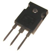 IRFP 250 Vishay Siliconix mosfet transistor 200v 30a 190w 0,085r to247ac 854088