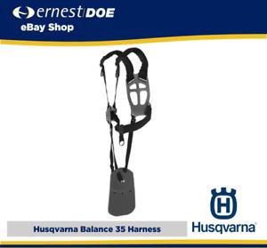 Husqvarna Balance 35 Harness | Strimmer Harness | Genuine Husqvarna