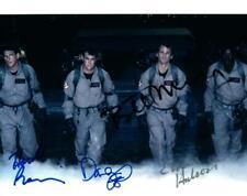 Dan Aykroyd Hudson Bill Murray autographed 8x10 Photo signed autograph Pic COA