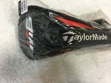 NEW 2019 TaylorMade M6  Fairway Wood Headcover-Still in plastice
