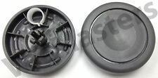 "3"" Vacuum Rear Wheel AC01CAKSZV06 (qty 1) -  Kenmore Panasonic Hayden Power Head"
