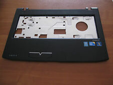 Original Oberteil,Maus ,Touchpad WIS60.4JY04.002 aus einem Medion MD98330 E6214