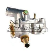 Per ALFA ROMEO 155 156 166 GT SPIDER Termostato Refrigerante Raffreddamento Del Motore & Alloggiamento