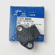 New OEM 27370 38000 ignition Failure Misfire Sensor for Hyundai Kia 1999 - 2006