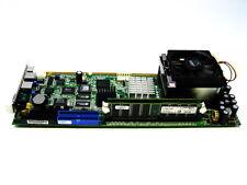 Altisys P/I-P4BVLL SBC Single Board Computer
