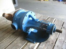 """New listing VIKING 2"""" PUMP #914254J PARTS ONLY"""