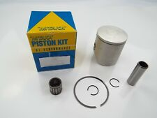 YAMAHA YZ125 2002-2004 Mitaka Piston KIT DE ROULEMENT 53.94 A motocross